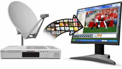Photo of Which satellite TV providers features the best services?