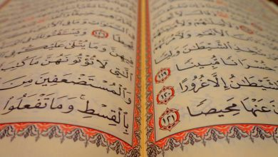Photo of How To Learn Quran Recitation? What Tips To Follow