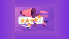 Photo of Launching Distinguished B2B Ratings & Reviews Platform