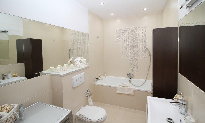 bathroom renovation cost guidance