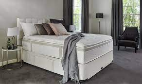 Photo of Suggestions and Suggestions For Your Next Mattress Buy
