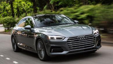 Ezeparking Reviews on Audi Sales Worldwide