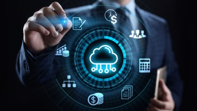 Cloud Computing for CPA Firms