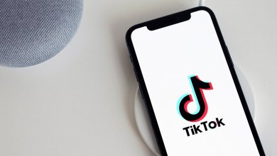Photo of 10+ Best New TikTok Video Ideas To Boost Your Followers