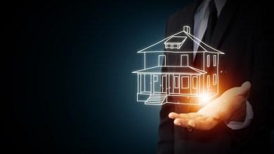 Photo of Real Estate Scenarios – The impact of Covid-19