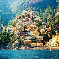 Photo of Unforgettable 9-days Italy and Greece Itinerary For All Travel Lovers