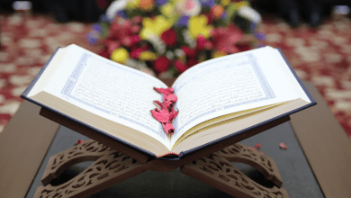 Photo of Memorize Quran with Tajweed in a Year