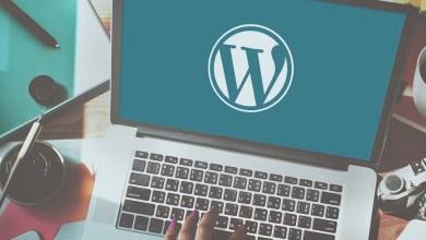 WordPress gpl club