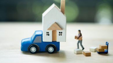 Photo of The Complete DO's and Don'ts On Moving Day
