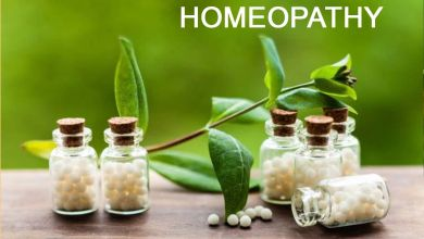 Photo of HOMOEOPATHY MEDICINE AND TREATMENT