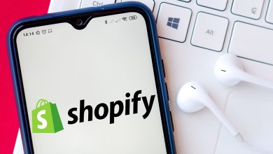 Shopify Product configurator