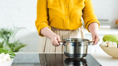 Photo of 5 Delicious Recipes You Can Prepare with Pan on an Electric Stove