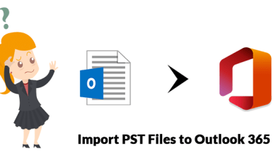 import-pst-to-office365