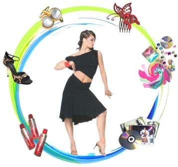 accesorios_baile.jpg
