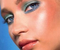 makeupojos.jpg