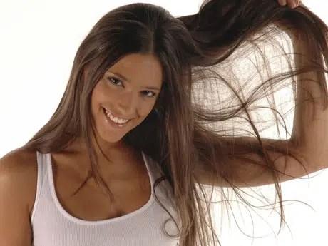 5 Cuidado del cabellos, cómo prevenir la caída y promover el crecimiento