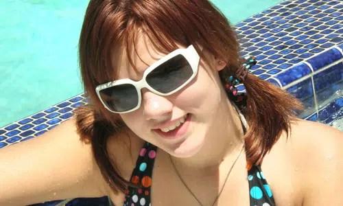 Aprende a aclarar la piel durante el verano