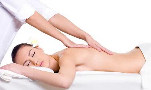 Aprende a hacer tratamientos de spa en casa