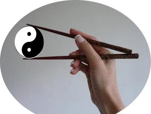 Aprende a utilizar el Feng Shui para perder peso. Parte I