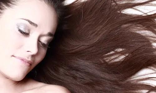 Aprende cómo hacer crecer tu cabello de forma más rápida
