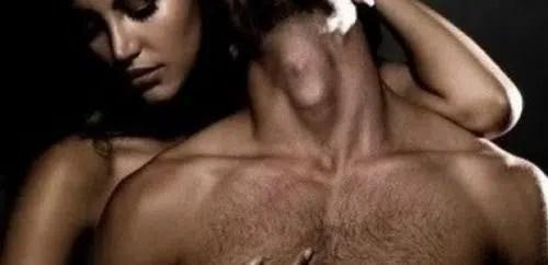 Aprende cómo puedes recuperar tu apetito sexual
