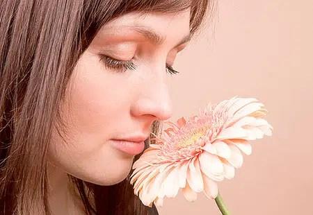 Aprende cómo tratar el acné