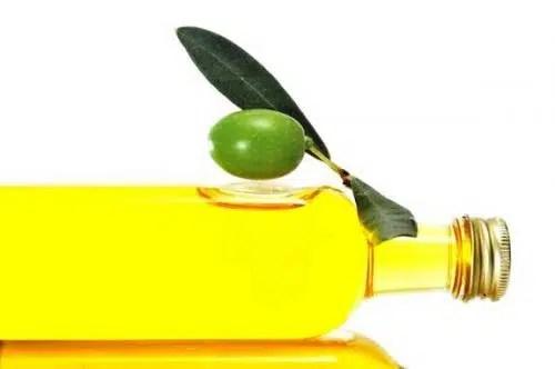 Aprende todo lo que necesitas saber sobre los aceites utilizados en la cocina