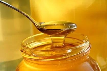 Beneficios de la miel manuka