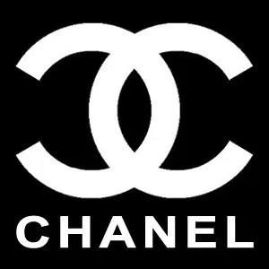 Chanel, un lujo para unos pocos