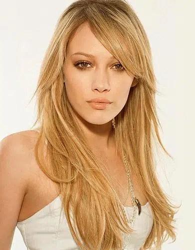 Cinco  consejos para aprender el estilo de Hilary Duff