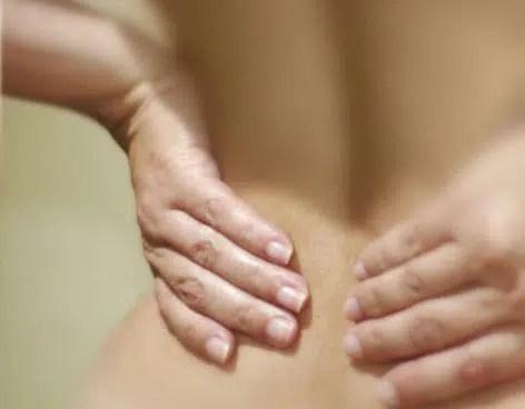 Claves para intentar mantener nuestra espalda sana. Parte I.