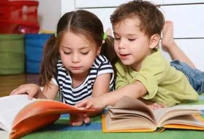 Cómo detectar la dislexia en nuestro hijo.