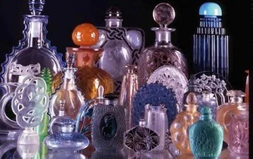Cómo elegir el perfume adecuado a tu personalidad