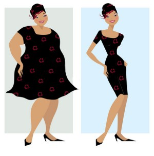 Cómo quemar la grasa corporal de forma natural: medios y alimentos quema de grasa
