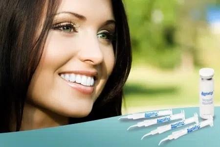 Cómo suavizar las arrugas en la comisura de la boca