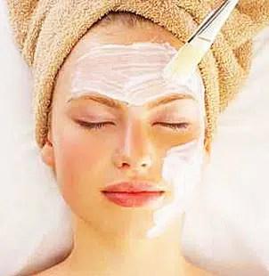 ¿Con qué frecuencia hay que hacerse un facial?