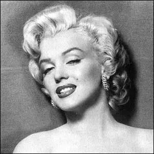 Conoce la tendencia en maquillaje del siglo XX