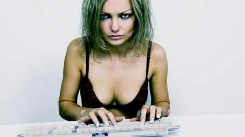 Consecuencias de la pornografía excesiva