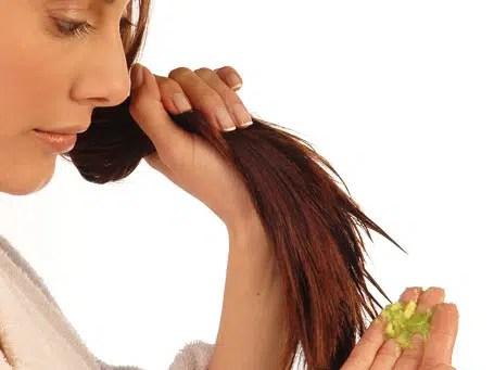 Consejos de belleza naturales para el cuidado de la piel y el cabello (Parte II)