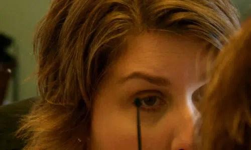 Consejos de maquillaje para mujeres de 50 años