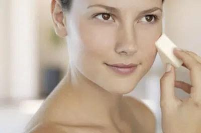 Consejos, mascarillas y soluciones para una piel seca