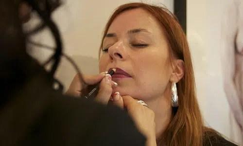 Consejos para aplicar delineador de labios