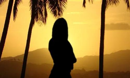 Consejos para comenzar una nueva vida después del divorcio