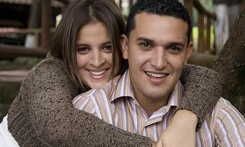 Consejos para hacer que tu novio siempre esté interesado en ti