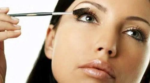 Consejos para lograr un maquillaje durarero
