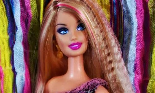 Consejos para lucir como una barbie