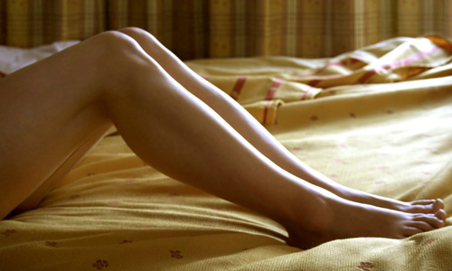 Consejos para que luzcas unas sexys y hermosas piernas