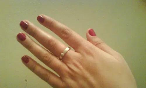 Consejos para un manicure perfecto
