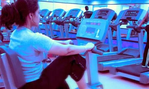 Coss a tener en cuenta cuando se va a perder peso