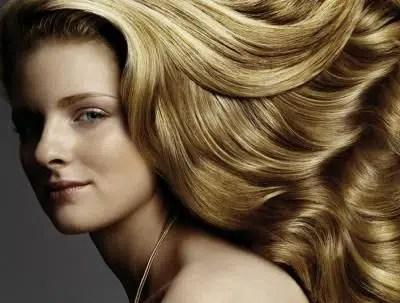 Cuidados básicos para cada tipo de cabello (Parte I)